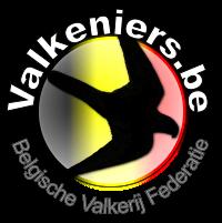 Valkeniers.be